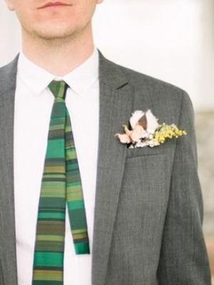 svadba-izumrudniy-zeleniy-0030