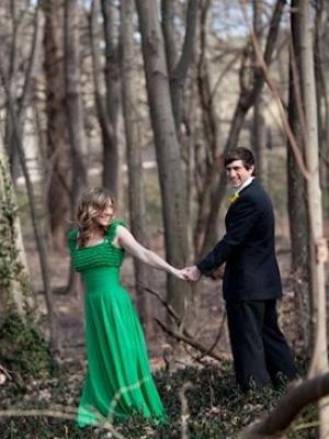 svadba-izumrudniy-zeleniy-0038