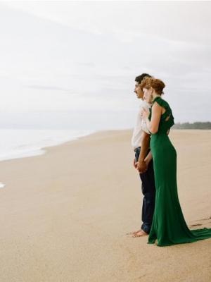 svadba-izumrudniy-zeleniy-0039
