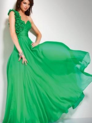 svadba-izumrudniy-zeleniy-0042