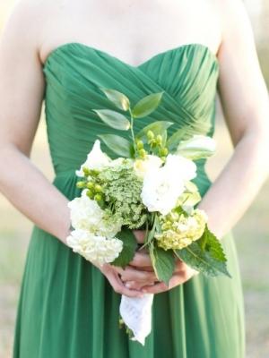 svadba-izumrudniy-zeleniy-0045