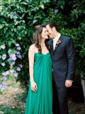 svadba-izumrudniy-zeleniy-0053