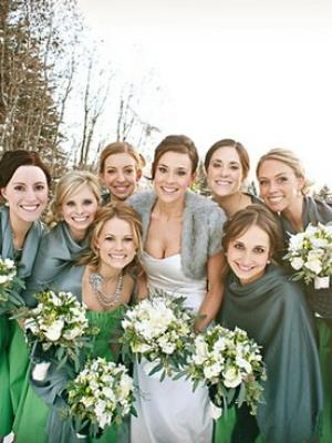 svadba-izumrudniy-zeleniy-0059