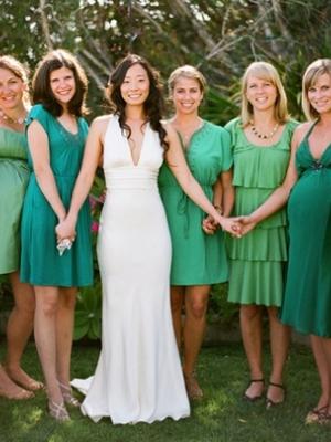 svadba-izumrudniy-zeleniy-0063