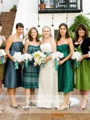svadba-izumrudniy-zeleniy-0064