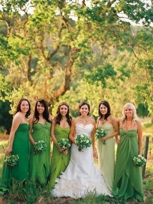 svadba-izumrudniy-zeleniy-0066