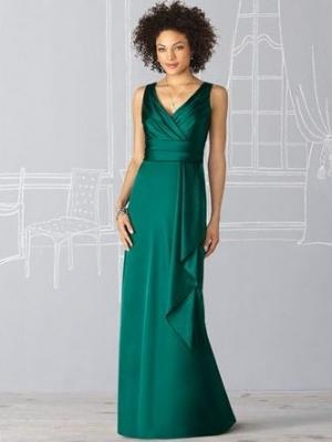svadba-izumrudniy-zeleniy-0067