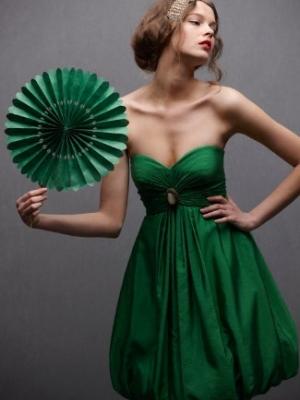 svadba-izumrudniy-zeleniy-0072
