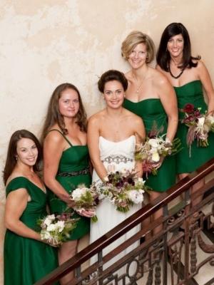 svadba-izumrudniy-zeleniy-0073