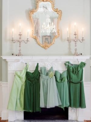 svadba-izumrudniy-zeleniy-0074