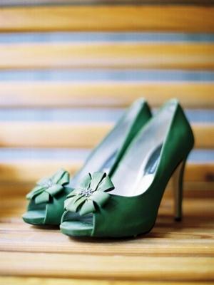 svadba-izumrudniy-zeleniy-0083