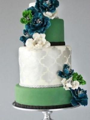 svadba-izumrudniy-zeleniy-0094