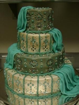 svadba-izumrudniy-zeleniy-0096