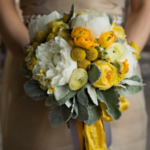 9-rico-yellow-bouquet
