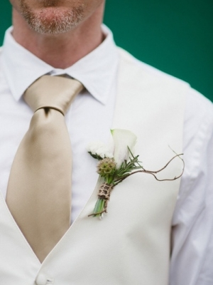 svadba-jenih-v-jilete-0098