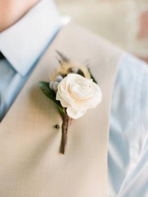 svadba-jenih-v-jilete-0099