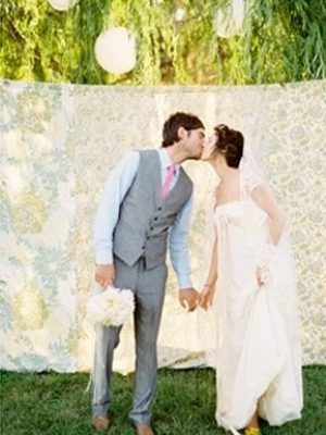 svadba-jenih-v-jilete-0108