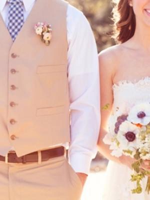svadba-jenih-v-jilete-0110