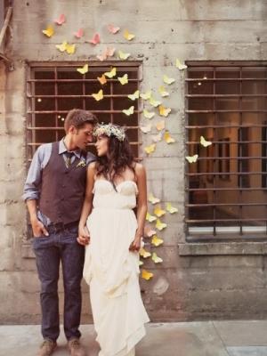 svadba-jenih-v-jilete-0113