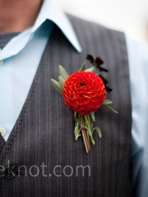 svadba-jenih-v-jilete-0115