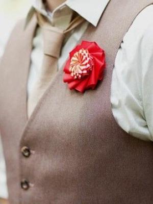 svadba-jenih-v-jilete-0116