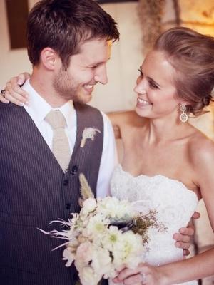 svadba-jenih-v-jilete-0122