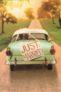 just_married_03