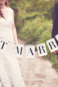 just_married_08