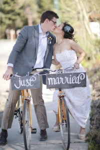 just_married_10