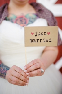 just_married_19
