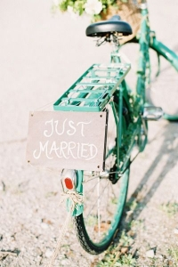 just_married_26