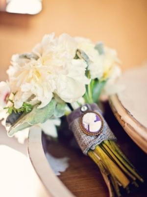 svadebnii-buket-nevesti-s-kameei-0028
