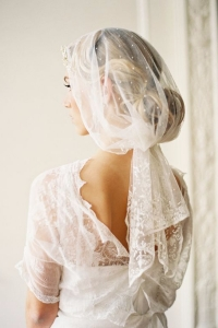 knotted_veil-4
