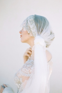 knotted_veil-5