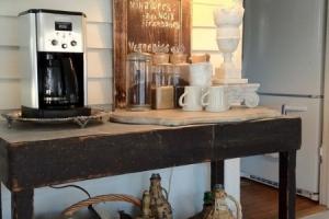 kofeinyj-bar-na-svadbe-13