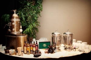 kofeinyj-bar-na-svadbe-2