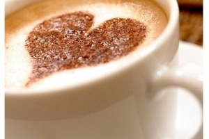 kofeinyj-bar-na-svadbe-23