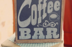 kofeinyj-bar-na-svadbe-6
