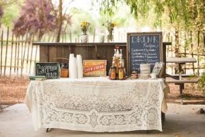 kofeinyj-bar-na-svadbe-8