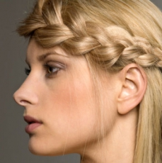 0303-braids-hairstyles_bd