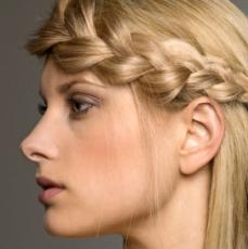 0303-braids-hairstyles_bd
