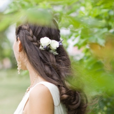 500x400_bridal-hairstyle-braid