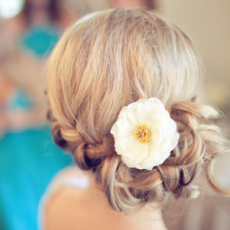 bridal-updo-braided-wedding-hairstyle__full