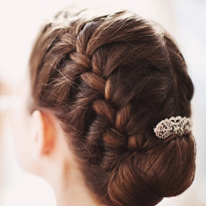 bridal_hair_braids_bun_vintage_slide