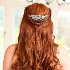 trendy-braid-wedding-hairstyles-by-lovehair