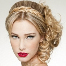 wedding-hairstyle-blonde
