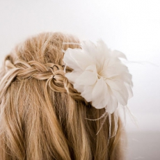 wedding-hairstyle-braid-25