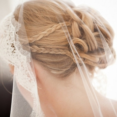 wedding-hairstyle-updo-braid-22