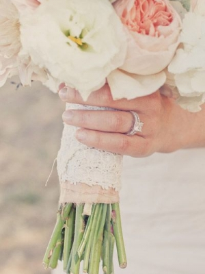 lace_-bouquet_decor_02