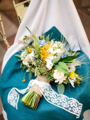 lace_-bouquet_decor_06